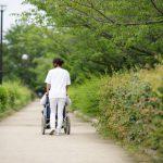 保健師と他職種との連携の重要性