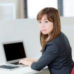 働きながら独学で介護福祉士試験に合格するのは難しい?