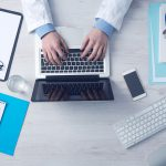 介護福祉士ができる「サービス提供責任者」の仕事を解説
