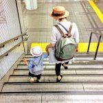 小児医療における(小児)理学療法士の必要性について
